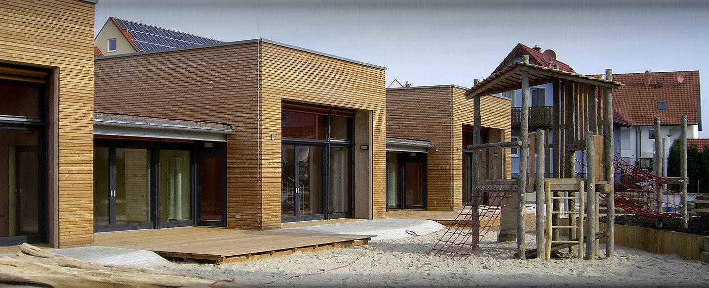 geiger holzbau gmbh aalen westhausen holzbau zimmerei fassadenbau hallenbau energetische. Black Bedroom Furniture Sets. Home Design Ideas